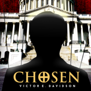 Chosen an ebook by Victor Davidson